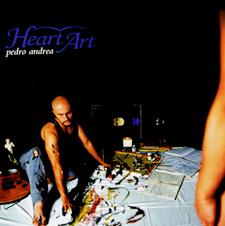 HEART ART (2001)