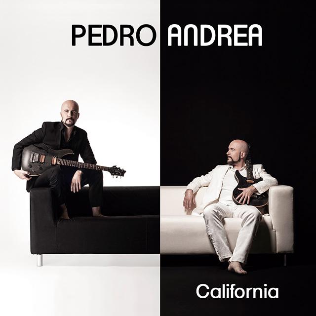 CALIFORNIA (2013)