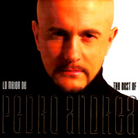 LO MEJOR DE… (2006)
